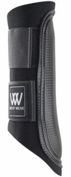 Horse Boots 187 Woof Wear Club Brushing Boots Markey Saddlery